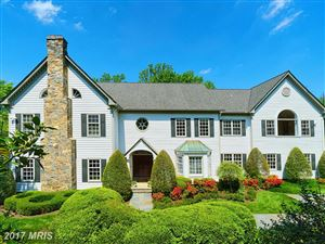 Photo of 942 DOUGLASS DR, McLean, VA 22101 (MLS # FX9931031)