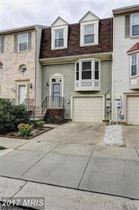 Photo of 15532 EMPRESS WAY, BOWIE, MD 20716 (MLS # PG10034031)