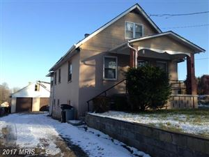 Featured picture for the property PG9943031