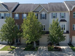 Photo of 1718 TRESTLE ST, MOUNT AIRY, MD 21771 (MLS # CR10037032)