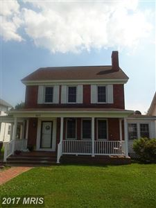 Photo of 803 RADIANCE DR, CAMBRIDGE, MD 21613 (MLS # DO9979032)