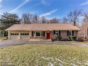 Photo of 4418 HIGHBORO DR, MOUNT AIRY, MD 21771 (MLS # FR10116032)