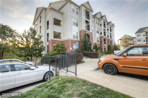 Featured picture for the property FX9843032