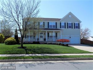 Featured picture for the property ST10215032