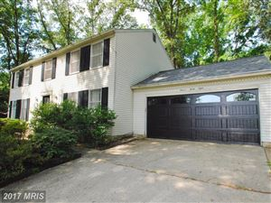 Photo of 1138 FERBER AVE, ARNOLD, MD 21012 (MLS # AA10005033)