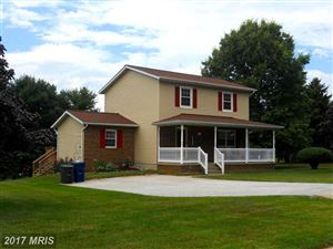 Photo of 1412 CHAZADALE WAY, WESTMINSTER, MD 21157 (MLS # CR10013033)