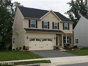 Photo of 11511 RIDGEDALE DR, WHITE MARSH, MD 21162 (MLS # BC10037034)