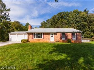 Photo of 702 SUNGOLD RD, REISTERSTOWN, MD 21136 (MLS # BC10079034)