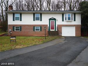 Featured picture for the property BE10165034