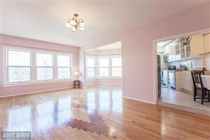 Featured picture for the property DC9896034