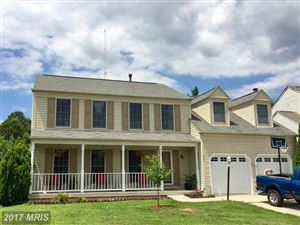 Photo of 621 MONARCH RIDGE RD, FREDERICK, MD 21703 (MLS # FR10007034)