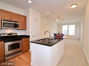 Featured picture for the property FX10116034