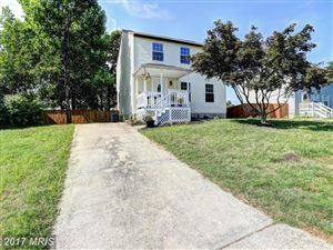 Photo of 1433 GEORGIA AVE, SEVERN, MD 21144 (MLS # AA10008035)