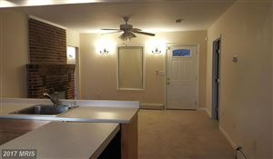 Featured picture for the property AA9863035
