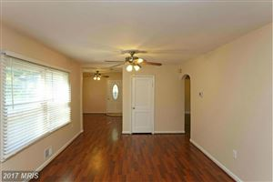 Featured picture for the property AA9897035