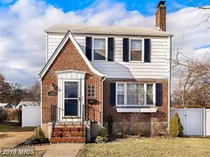 Featured picture for the property BC10158035