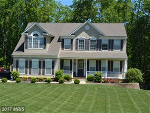 Photo of 2063 BAYTHORNE RD, PRINCE FREDERICK, MD 20678 (MLS # CA9944035)