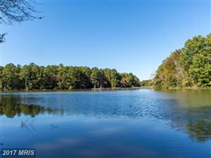 Photo of 11730 PERRY BRANCH RD, NEWBURG, MD 20664 (MLS # CH10081035)