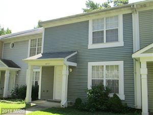 Featured picture for the property CH10217035