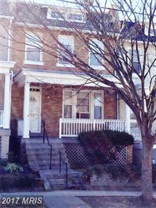Featured picture for the property DC9862035