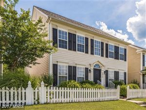 Photo of 9013 BEALLS FARM RD, FREDERICK, MD 21704 (MLS # FR10004035)