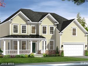 Featured picture for the property FR10156035