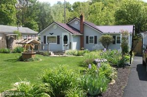 Featured picture for the property MI9667035