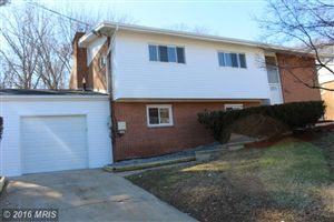 Featured picture for the property PG9565035