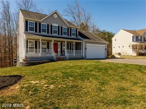 Featured picture for the property SP10165035
