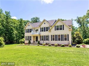 Photo of 11300 HONOR BRIDGE FARM CT, SPOTSYLVANIA, VA 22551 (MLS # SP9959035)