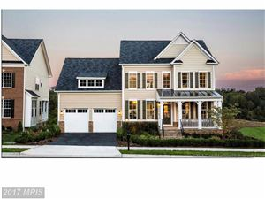 Featured picture for the property AA9973036