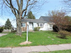 Featured picture for the property CR10061036