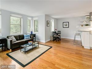 Featured picture for the property DC10063036