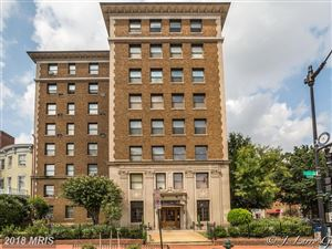 Featured picture for the property DC10184036