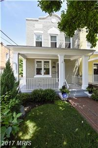 Featured picture for the property DC9984036