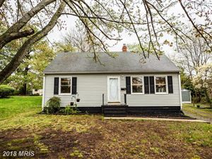 Featured picture for the property FB10213036
