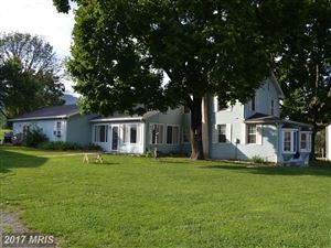 Featured picture for the property FL10005036
