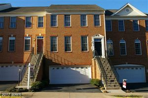 Featured picture for the property LO9895036