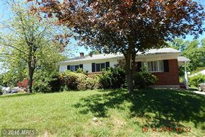 Featured picture for the property BC9696037