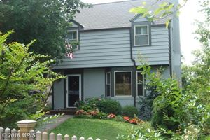 Featured picture for the property DC9609037