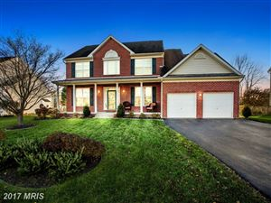 Photo of 5747 MORLAND DR S, ADAMSTOWN, MD 21710 (MLS # FR10110037)