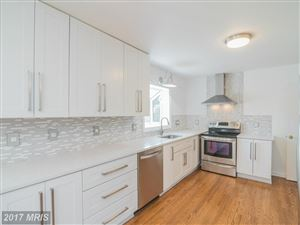 Featured picture for the property FX9864037