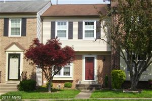 Featured picture for the property FX9930037