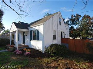Featured picture for the property AA10076038