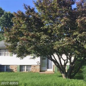 Featured picture for the property BC10084038