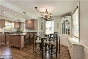 Featured picture for the property BC9931038