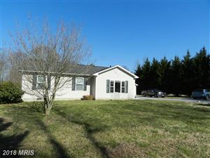 Featured picture for the property CH10154038