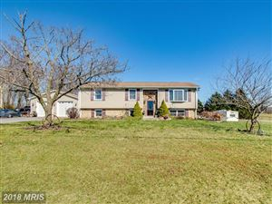 Featured picture for the property CR10176038