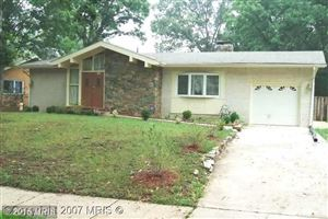 Featured picture for the property PG8644038