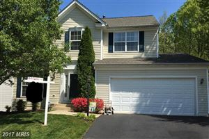 Featured picture for the property PW9915038